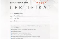 Certifikát-Delta-2019