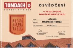 Tondach1s