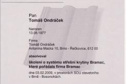 bramac-s