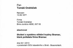 Bramac-2013