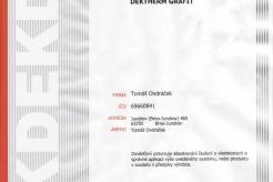 Dektherm-2013-15