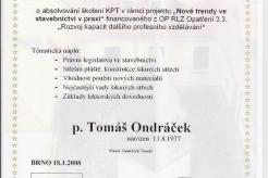 KPT-nove-trendy-2008