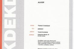 alkor-2010-12