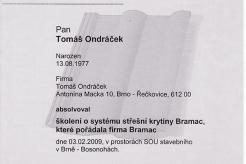 bramac-2009