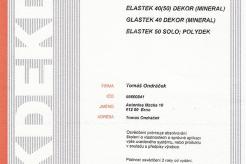 elastek-2010-12