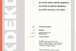 glastec-2010-12