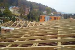 střecha Brno_08