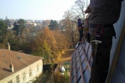 střecha Brno_10