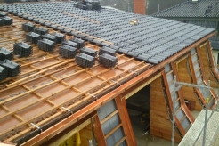 střecha Brno_12