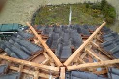střecha Brno_13