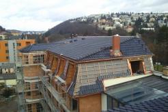 střecha Brno_14