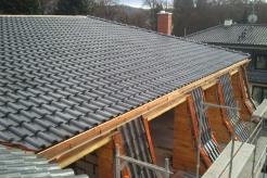 střecha Brno_15