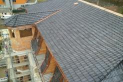 střecha Brno_16