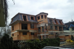 střecha Brno_18