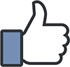 facebook-lajk