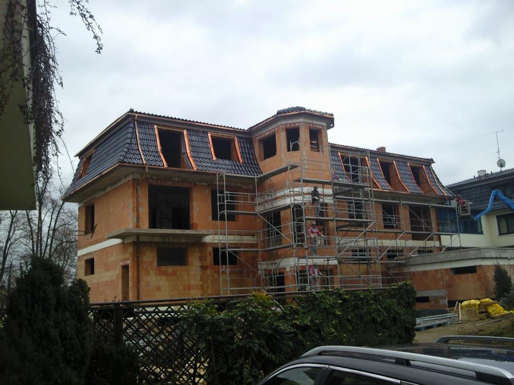 střecha-Brno_18